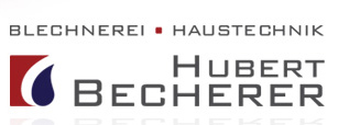 Hubert Becherer